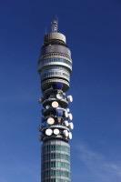 telecom_tower_190287